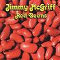 Album Red beans de Jimmy MC Griff