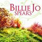 Album Billie jo spears de Billie Jo Spears