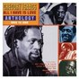 Album All I have is love de Gregory Isaacs