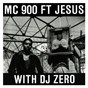 Album Too bad (with DJ zero) de MC 900