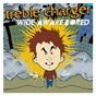 Album Wide awake bored de Treble Charger