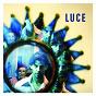 Album Luce de Luce