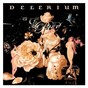 Album The best of de Delerium