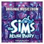 Album The sims: house party de Ea Games Soundtrack