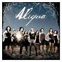 Album Aliqua de Aliqua