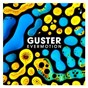 Album Evermotion de Guster