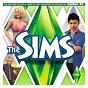 Album The sims 3 re-imagined - junkie xl de Ea Games Soundtrack