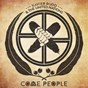 Album Come people de Xavier Rudd / The United Nations