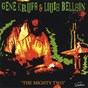 Album The mighty two de Louis Bellson / Gene Krupa