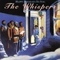 Album Happy holidays to you de The Whispers