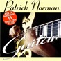 Album Guitare de Patrick Norman