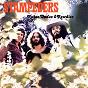 Album Rubes, dudes & rowdies de Stampeders