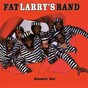 Album Breakin' out de Fat Larry's Band