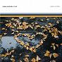 Album Love Letter de Jean-Michel Pilc