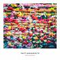 Album Satie Reverie de Matt Herskowitz