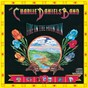 Album Fire on the mountain de The Charlie Daniels Band