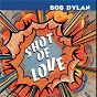 Album Shot of love de Bob Dylan