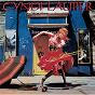 Album She's so unusual de Cyndi Lauper