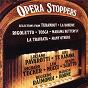 Compilation Opera stoppers avec Franz Allers / Emerson Buckley / Giacomo Puccini / Ruggero Leoncavallo / Giuseppe Verdi...