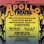 Compilation Stars of the apollo avec Butterbeans & Susie / Bessie Smith / Buck & Bubbles / Mamie Smith / Claude Hopkins & His Orchestra...