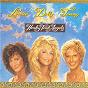 Album Honky tonk angels de Tammy Wynette / Dolly Parton, Tammy Wynette & Loretta Lynn / Loretta Lynn