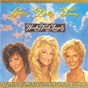 Album Honky tonk angels de Loretta Lynn / Dolly Parton, Tammy Wynette & Loretta Lynn / Tammy Wynette