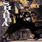 Album A mi shabba de Shabba Ranks