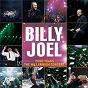 Album 2000 years - the millennium concert de Billy Joel