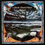 Album Nightrider de The Charlie Daniels Band