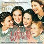 Album Little women soundtrack de Thomas Newman