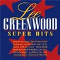 Album Super Hits de Lee Greenwood