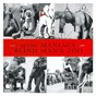 Album Blind man's zoo de 10.000 Maniacs