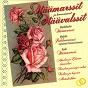 Compilation Häämarssit ja Kauneimmat Häävalssit avec Félix Mendelssohn / Tauno Aikaa / Ossi Runne / Jyväskylä Symphony Orchestra / Heikki Aaltoilan Orkesteri...