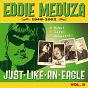 Album Meduza 1948-2002 (vol 2) de Eddie Meduza