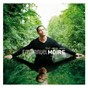Album Là où je pars de Emmanuel Moire