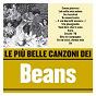 Album Le più belle canzoni dei Beans de Beans