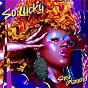 Album So Lucky de Shea Diamond