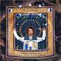 Album New maps de Tigran Hamasyan