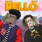 Album Hello (feat. lil pump) de Ugly God