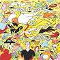 Album Finding gabriel de Brad Mehldau