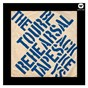 Album Tour rehearsal tapes de The Black Keys