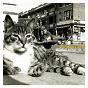 Album Mermaid avenue vol. II de Billy Bragg / Wilco