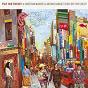 Album Tokyo day trip - live ep de Pat Metheny