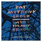 Album The road to you de Pat Metheny