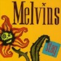 Album Stag de Melvins