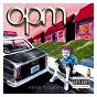 Album Menace To Sobriety de Opm