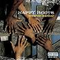Album Wooden Leather de Nappy Roots