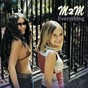 Album Everything de M2M