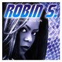 Album From now on de Robin S