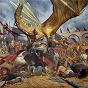 Album Feast Of Fire de Trivium